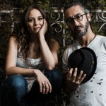 Marlango –  Gran Teatro – Huelva – 25 Octubre