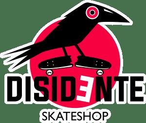 logo disidente def 2
