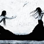 Flamenco/Fusión