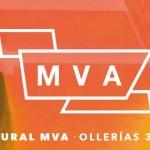 Centro Cultural MVA Málaga