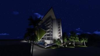 new-mopt-building -1