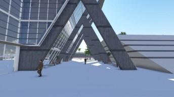 new-mopt-building -4