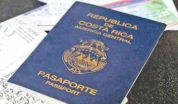 costa-rica-passport