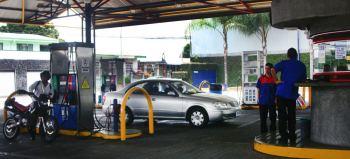 gasolinerafull