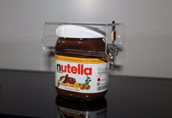 nutellalock