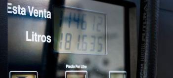 gasoline-prices