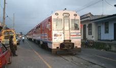 treneando53830