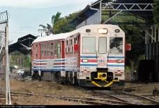 treneando53837
