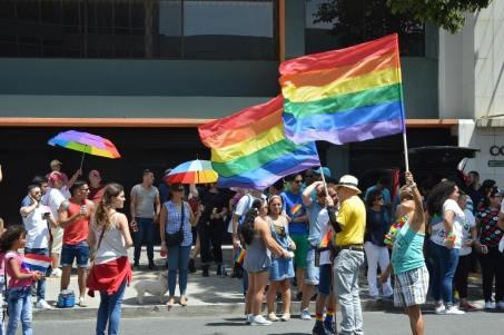 LGBT-san jose-20171936