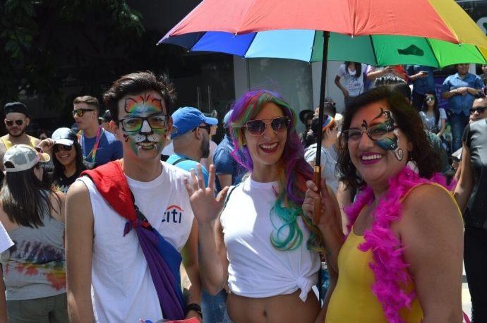 LGBT-san jose-20171938