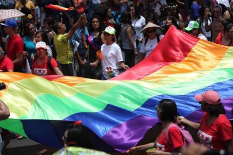 LGBT-san jose-20171941