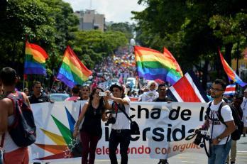 LGBT-san jose-20171948a