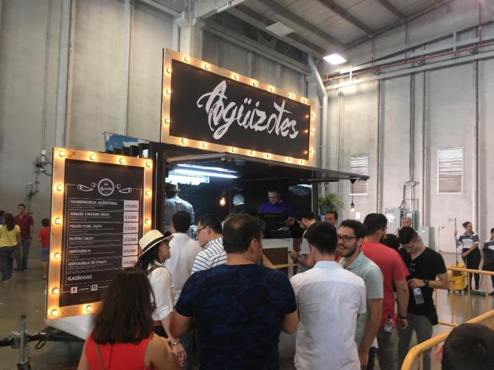 food-truck-parque-viva-9