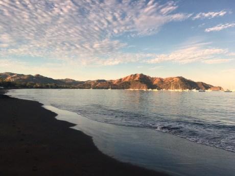 playas-de-coco-jan-7-17-4