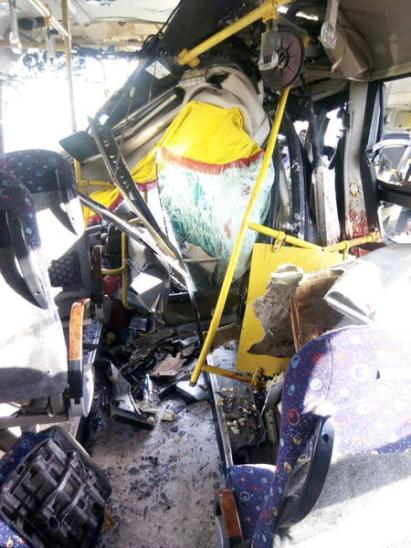 Autobus-Accidente-General-Cañas-1