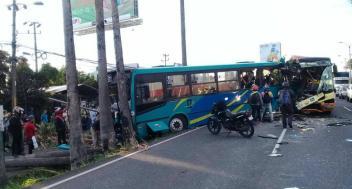 accidente-bus-3