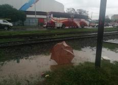 atropello-tren-sabana-sur4