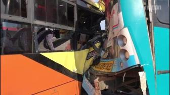 t_1525959738484_name_buses