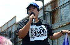 protesta-contra-violencia-nicaragua-1