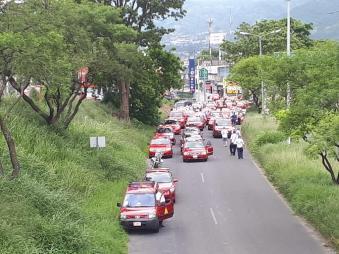 manifestacion-taxiastas3