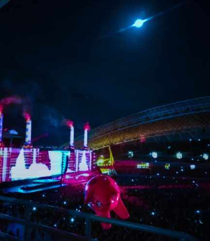 chancho-roger-waters2