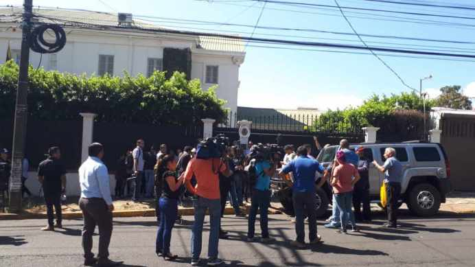 embajada-venezuela