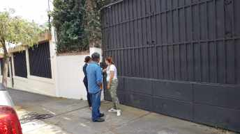 embajada-venezuela1