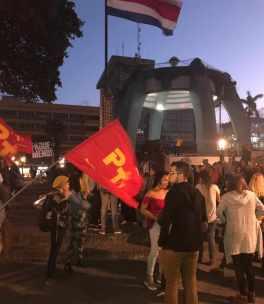manifestacion-contra-oscar-arias6