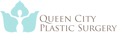 Queen City Plastic Surgery