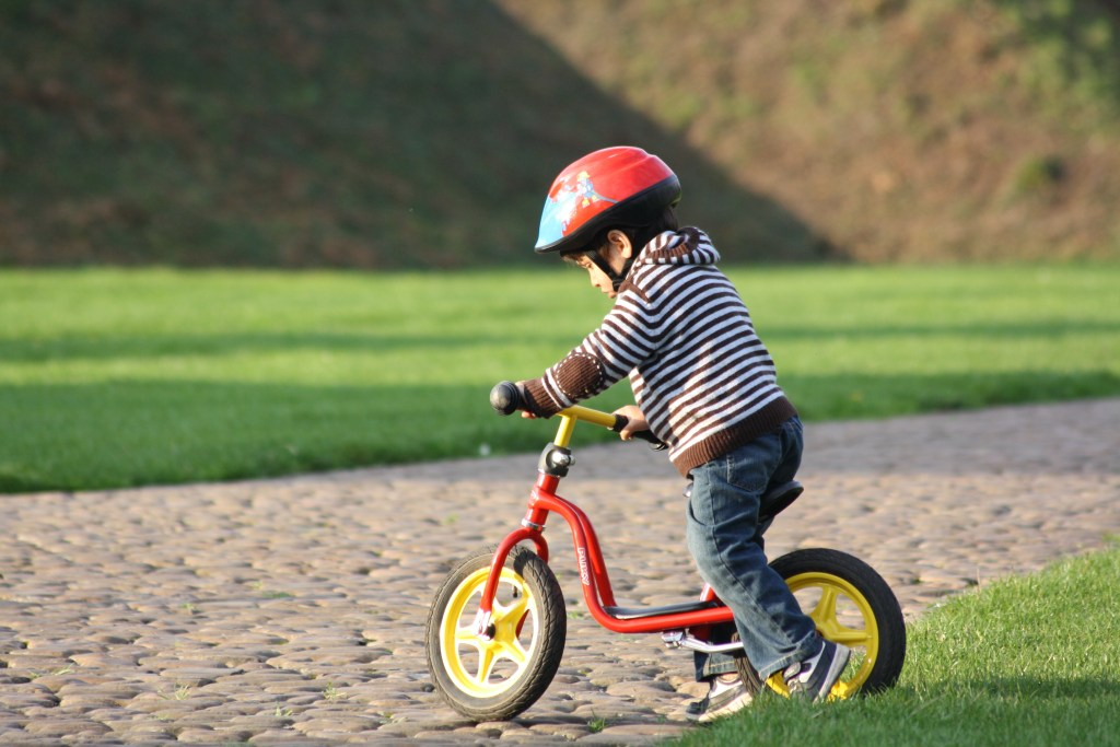 stockvault-little-boy-on-bike129712