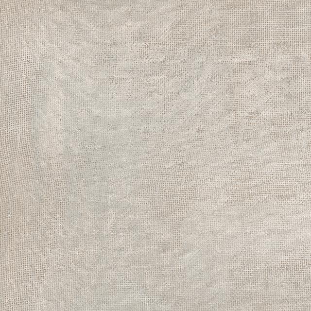 linen beige 12 x24 porcelain floor
