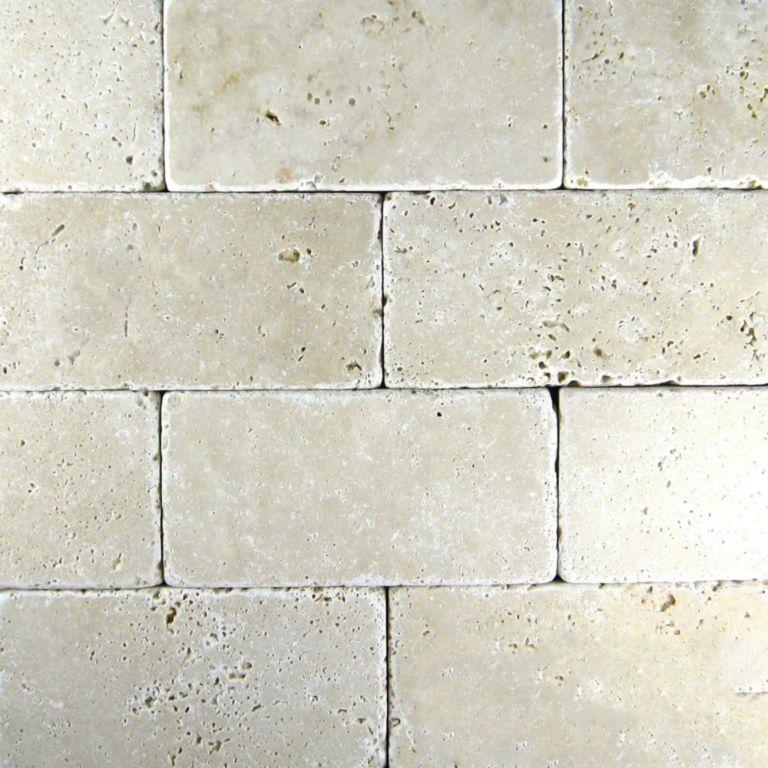 nysa travertine tile qdi surfaces