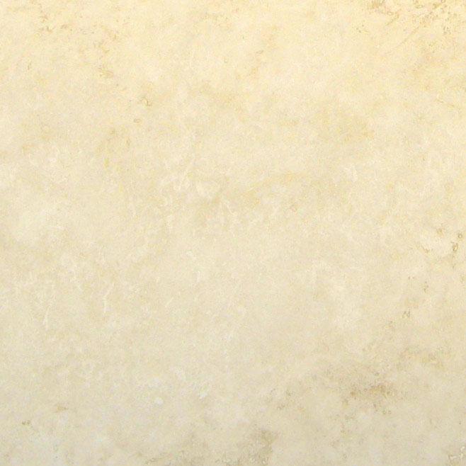 qdi walnut travertine tile qdi surfaces