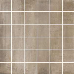 wall tile page 9 of 15 qdi surfaces
