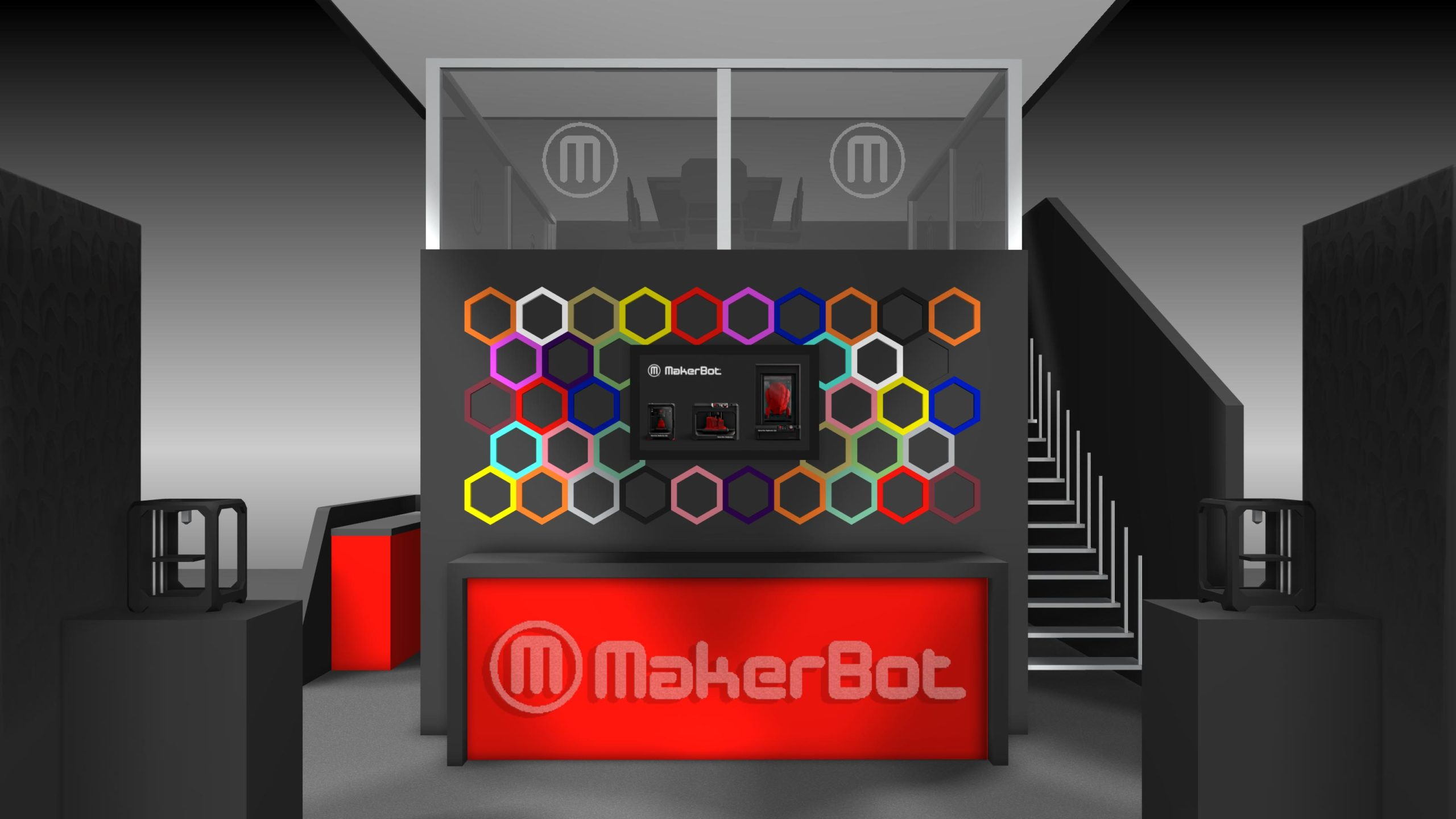 makerbot-view 129