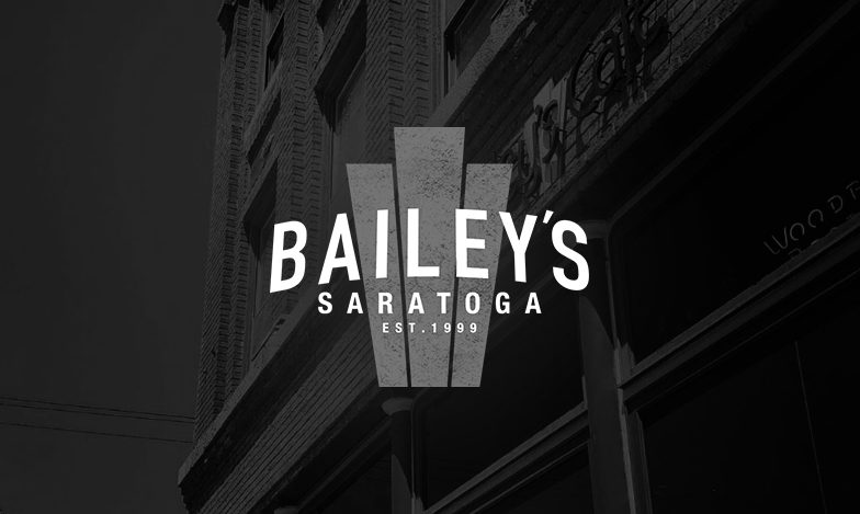 Bailey'
