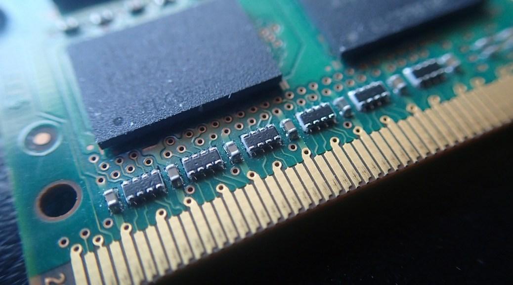 Как узнать объем памяти на телефоне Android