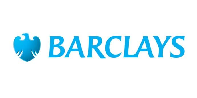 QE_17_clients_Barclays