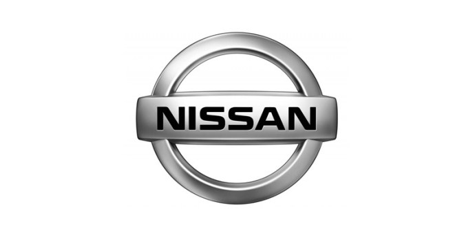 QE_17_clients_Nissan