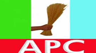 APC - APC calls for calm in Sokoto over loss of NASS seats