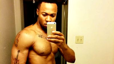 Flavour's girlfriend shares first picture of daughter - QED NG