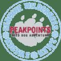 Peakpoints Slädhundar
