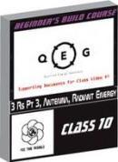 class 10 pdf