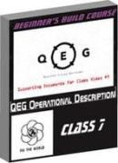 class 7 pdf
