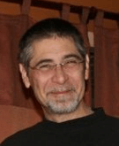 James Robitaille