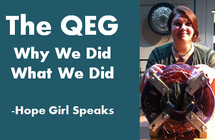 the-qeg-why-we-did-what-we-did.png?fit=4