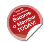 become a FTW member
