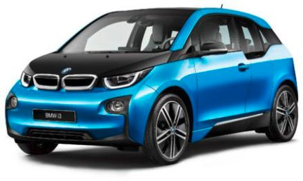 BMW-i3-protonic-blue-1-570x427