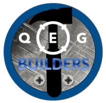 QEG BUILDERS