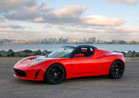 Tesla-Roadster-570x400